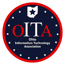 Ohio Information Technology Association